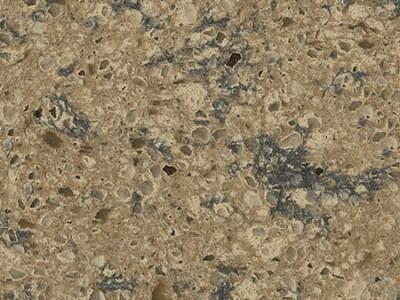Aragon United Granite Countertops Pa