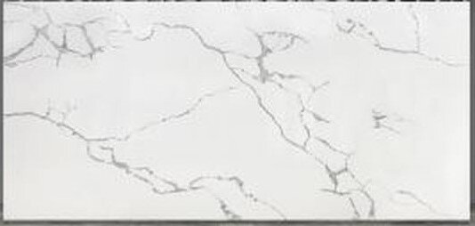Image Result For Soapstone Countertops Nj