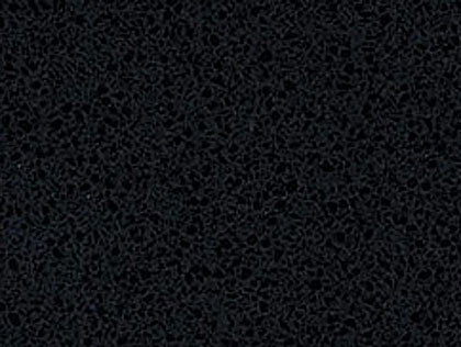 Black Anubis United Granite Countertops Pa