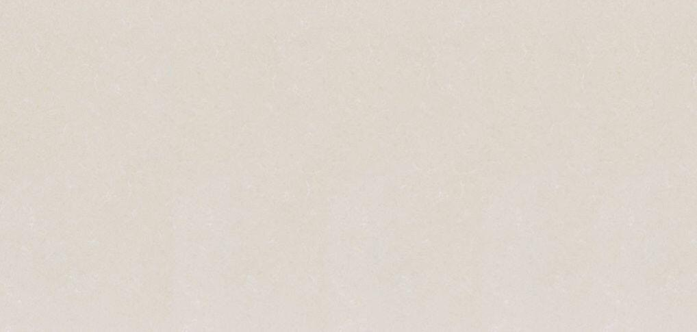 Botticino United Granite Countertops Pa