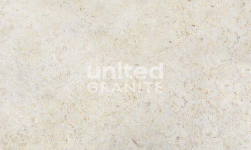 Limestone   United Granite Countertops PA