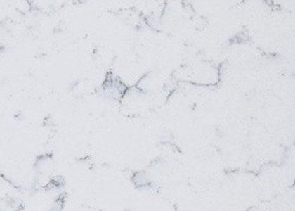 Lyra United Granite Countertops Pa