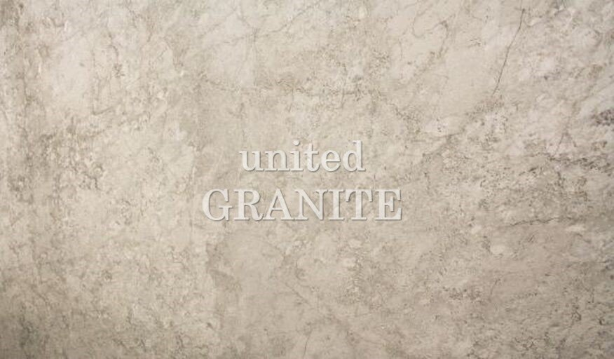 Carrara Silver Polished United Granite Countertops Pa