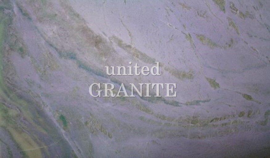 Sky Blue Marble United Granite Countertops Pa