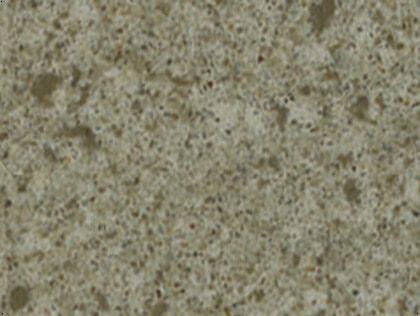 Olive Green Bev United Granite Countertops Pa