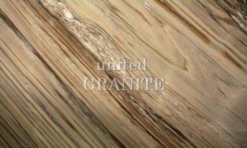 Raymond United Granite Countertops Pa