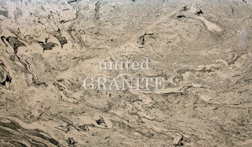 Silverado Gray United Granite Countertops Pa