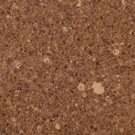Somerset United Granite Countertops Pa