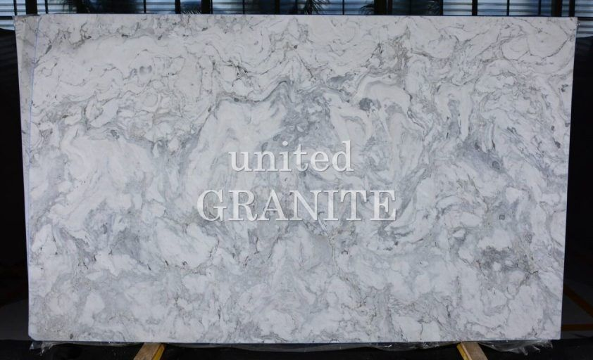 Superlative Leather United Granite Countertops Pa