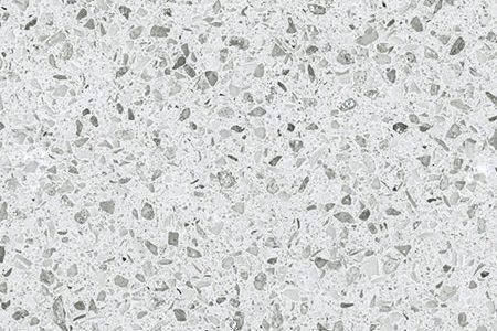 Whitney United Granite Countertops Pa