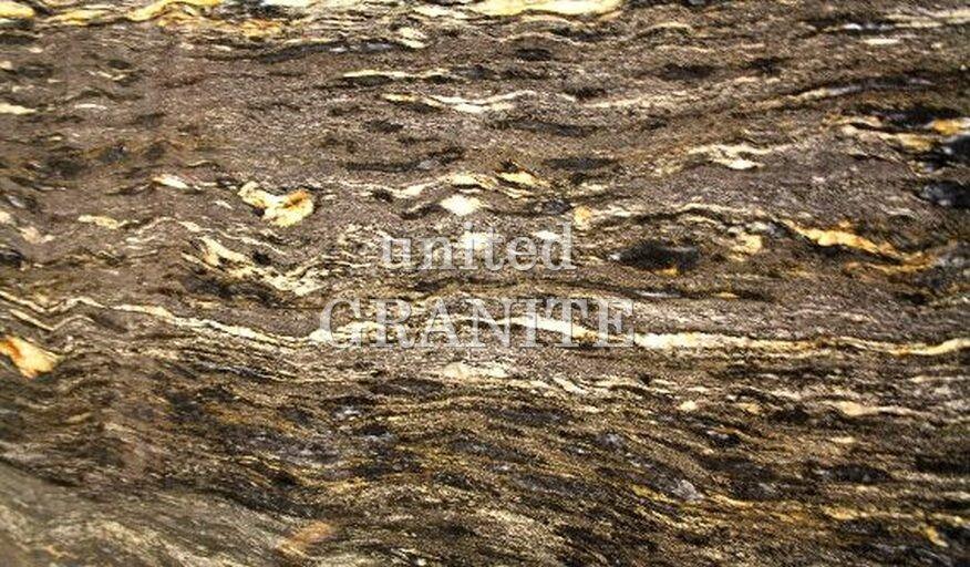 Cosmic Black United Granite Countertops Pa