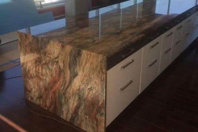 Granite Countertop Suppliers Granite Stone Store United Granite