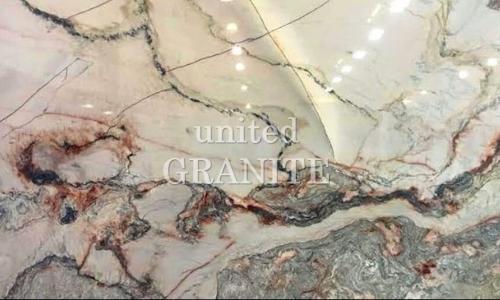 Granite | United Granite Countertops PA
