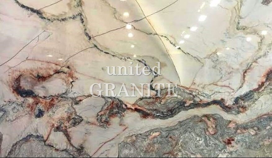 Da Vinci United Granite Countertops Pa