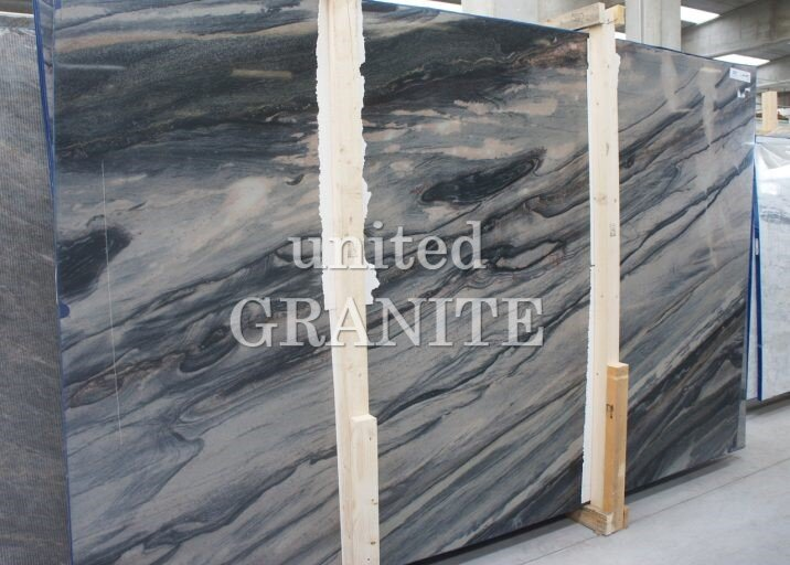 Enigma King Of Prussia 610 200 5484 United Granite