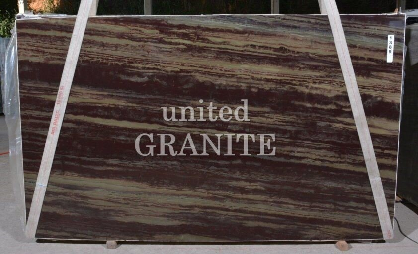 Parioli King Of Prussia 610 200 5484 United Granite