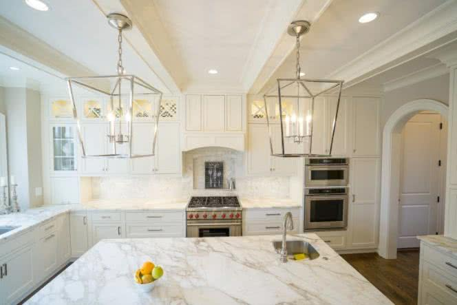 Granite Countertop Suppliers