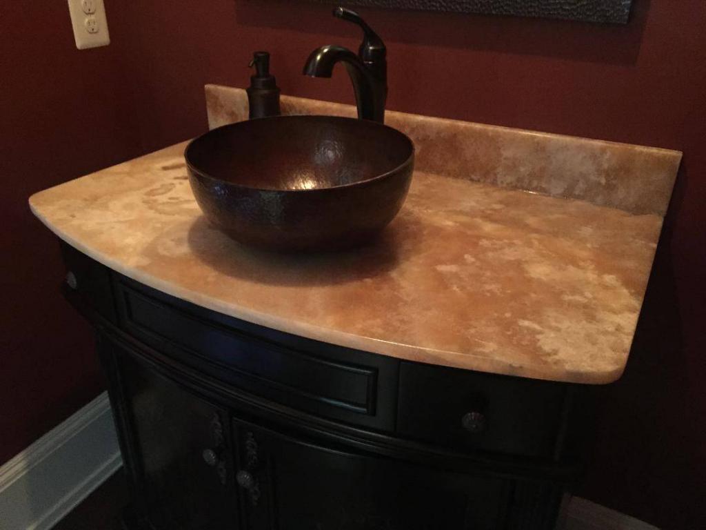 Marble Bathroom Design Ideas Best Designs Of 2020 United Granite Countertops Pa
